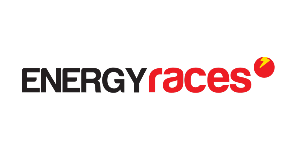 cover-EnergyRaces_master_logo
