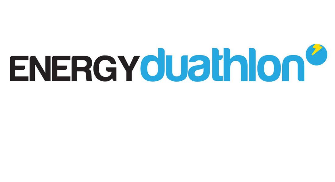 Energy Duathlon Karpenissi 2016