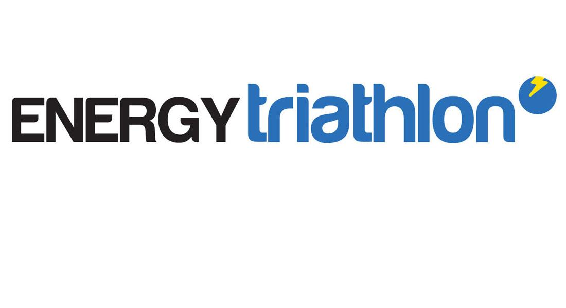 Energy Triathlon Attiki 2017 - Kalamos Multisport Festival