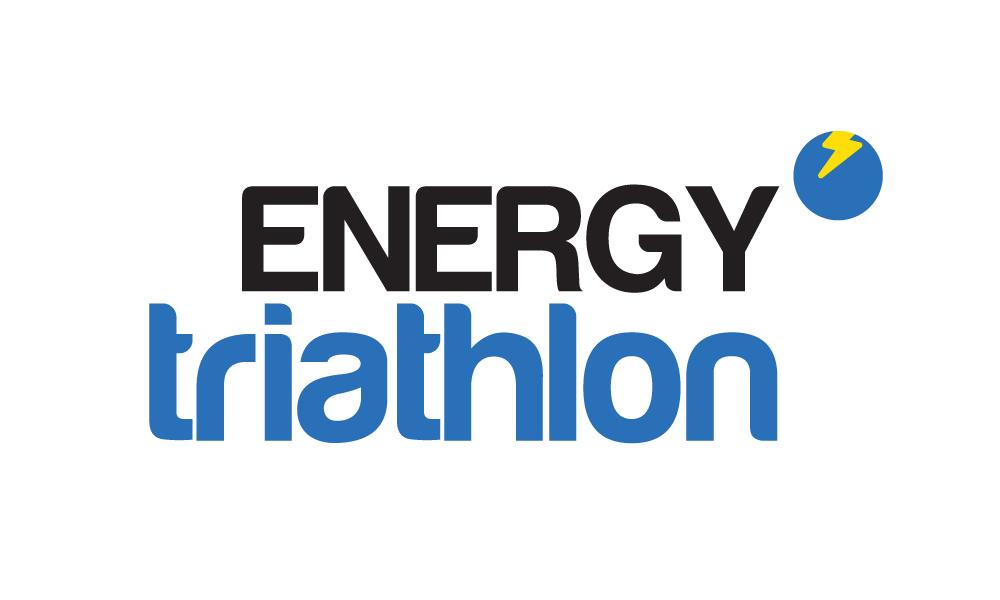 EnergyRaces_logos_v4