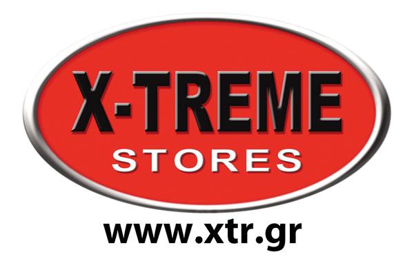 logo XTR .gr