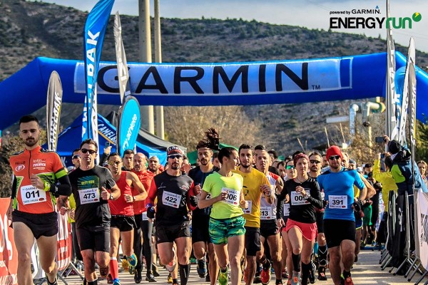 1o-Energy-Run-powered-by-Garmin_Penteli_50