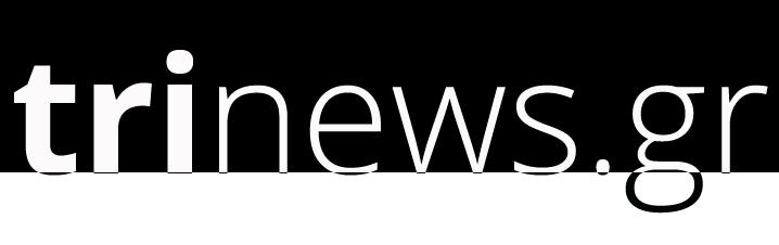 trinews-logo