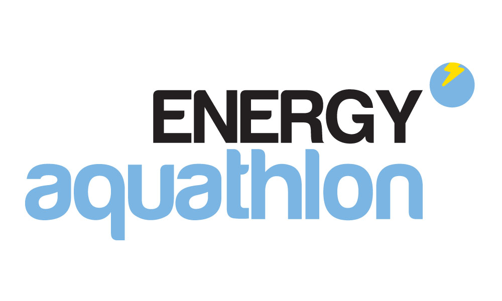 EnergyAquathlon_2line_logo