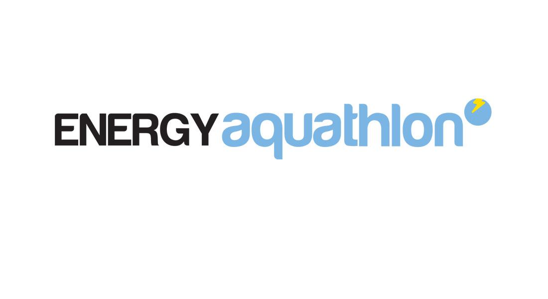 Energy Aquathlon 2016