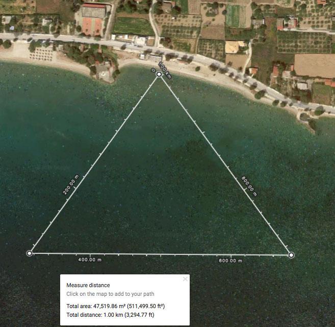 aquathlon-swim-megara