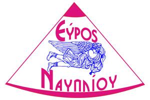Euros-Logo01-YES