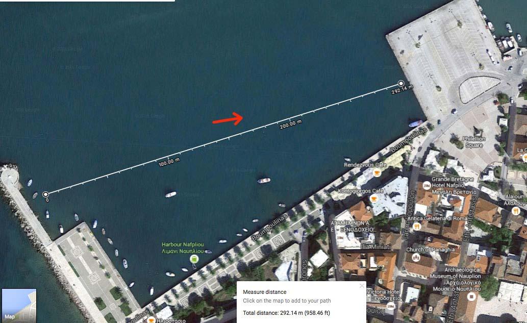 NafpioEnergyTriathlon-300m-swim
