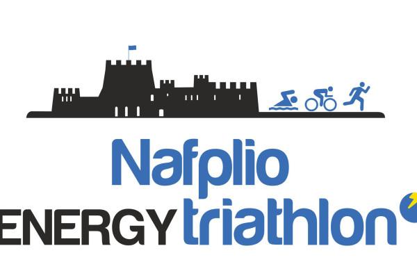 Nafplio-Energy-Triathlon-logo1