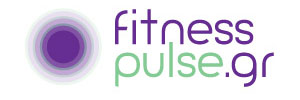 fitnesspulse_gr_2lines_logo