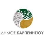karpenisi-logo_FINAL