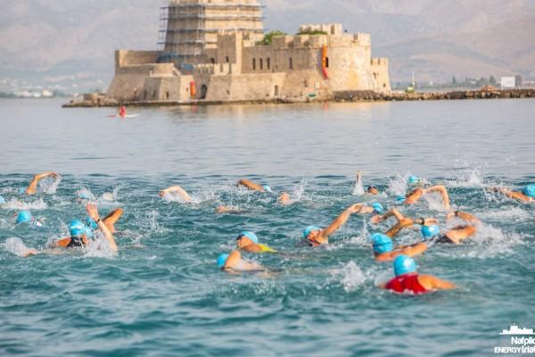 Nafplio Energy Triathlon_1