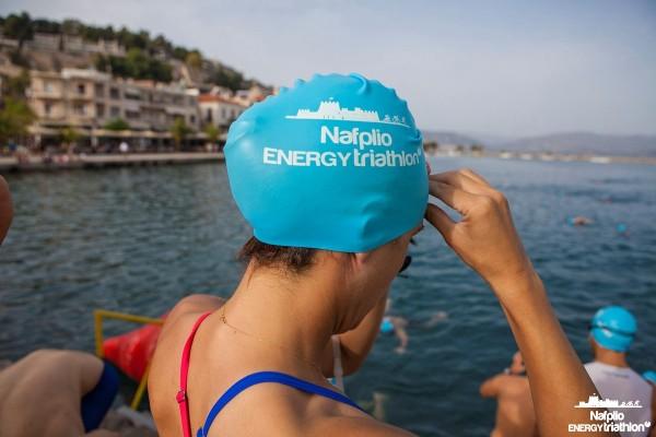 Nafplio Energy Triathlon_2