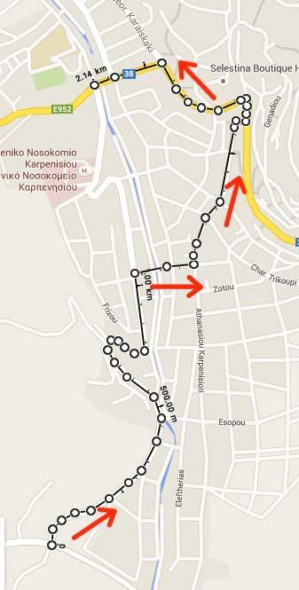bike-part2-road