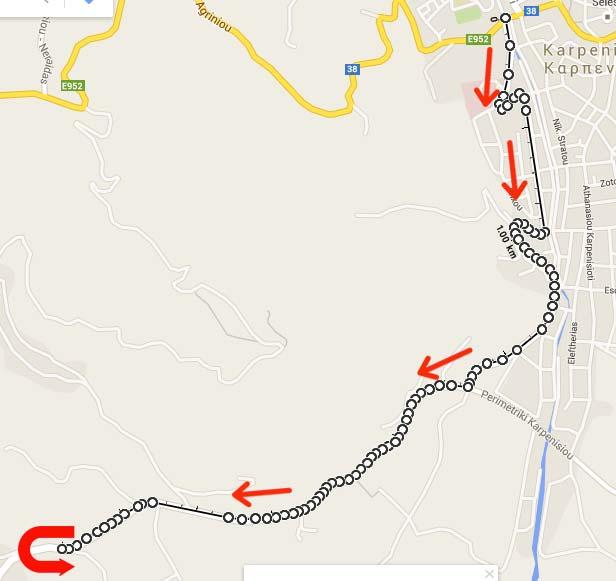 bike-part3-road