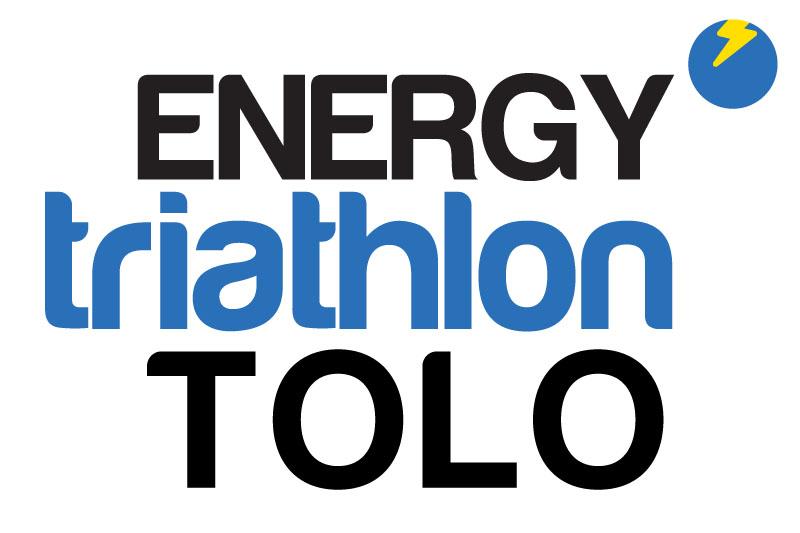 EnergyTriathlon_2line_logo