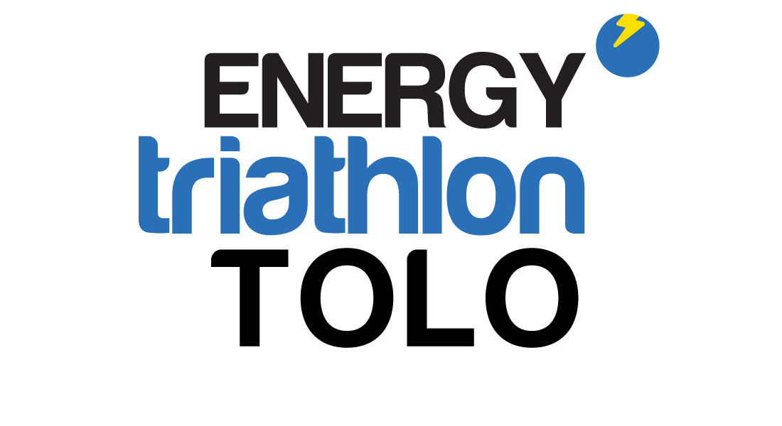 Energy Triathlon Tolo 2016
