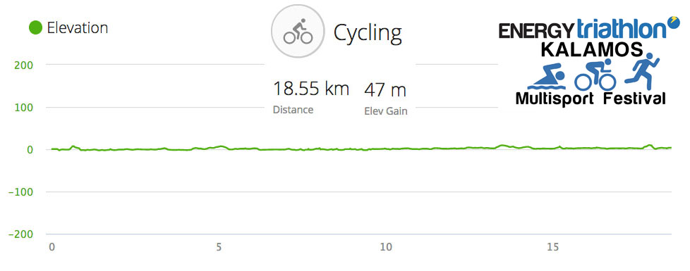 kalamos-elevation-bike
