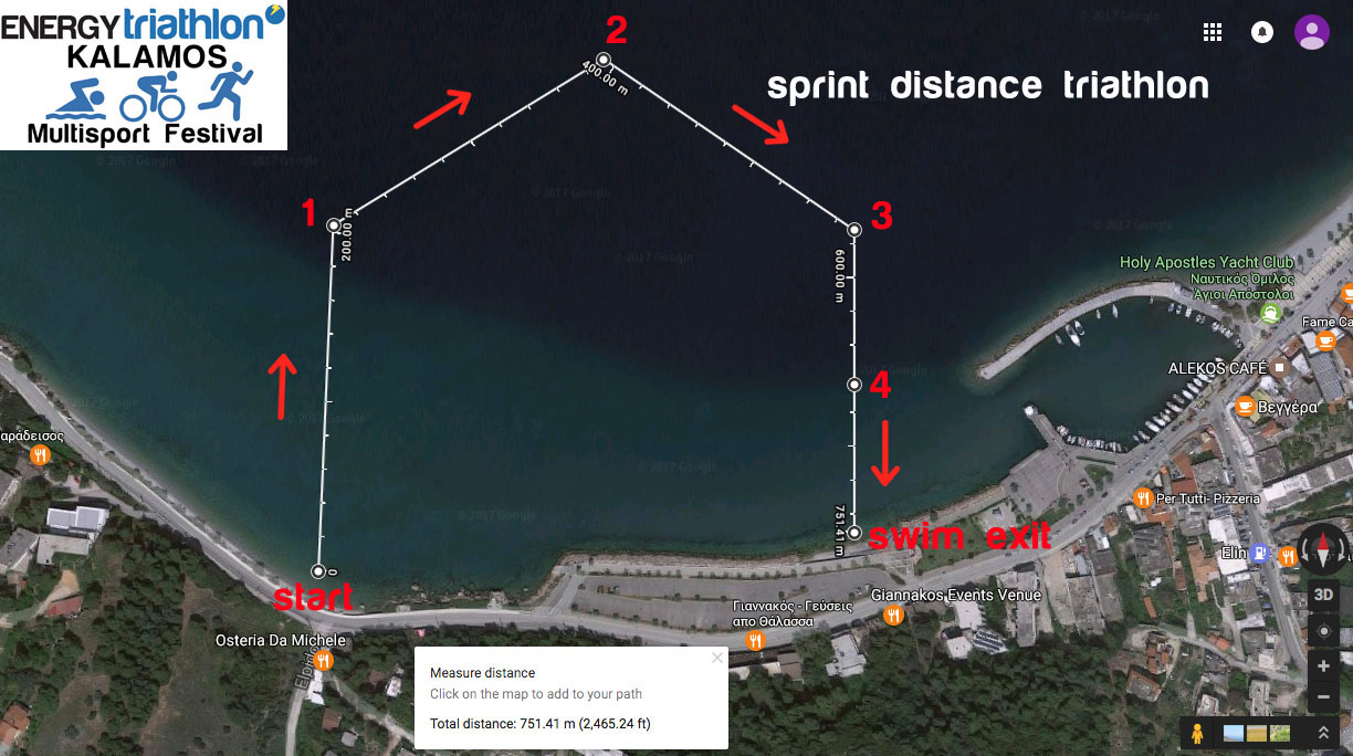 kalamos-swim-sprint