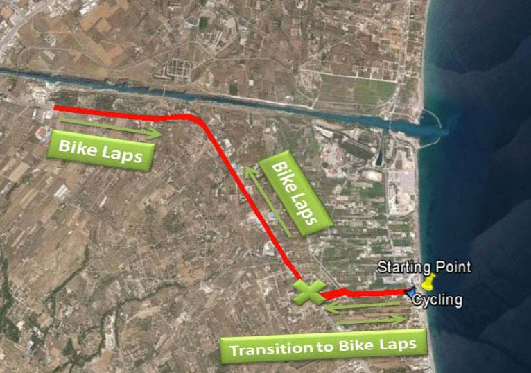 2017_loutraki_duathlon_bike