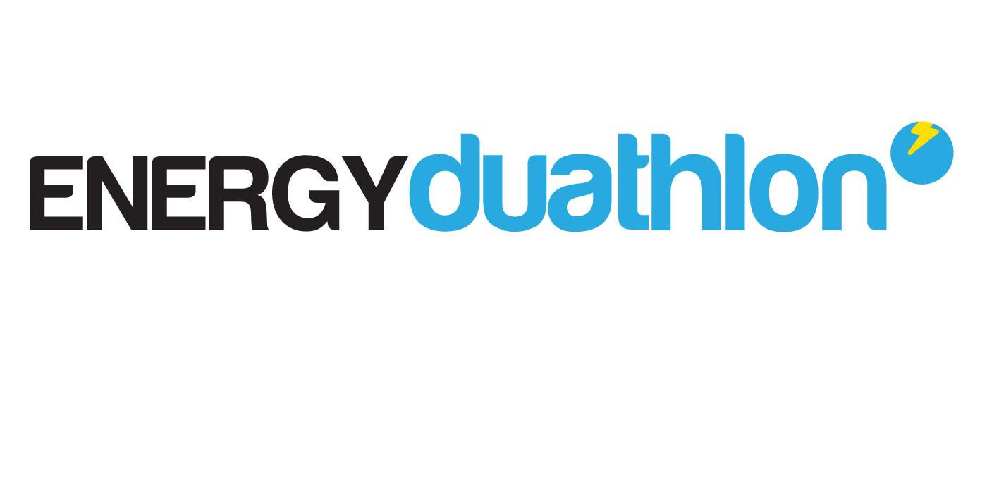 Πανελλήνιο Πρωτάθλημα Διάθλου - Energy Duathlon Championship 2018