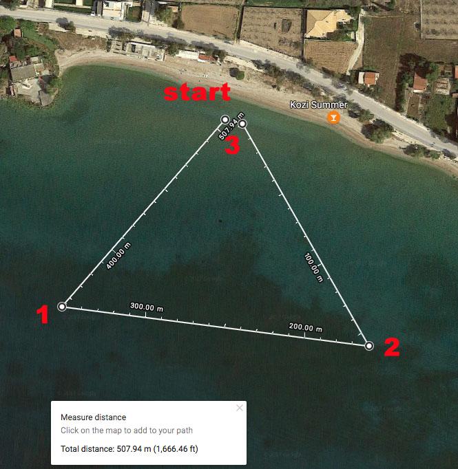 2017_05_28_Aquathlon-swim-map