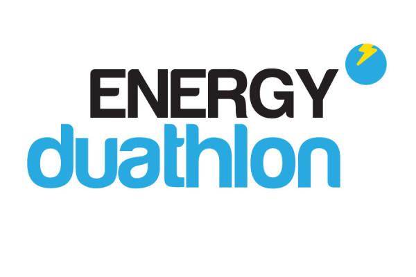 EnergyDuathlon_2line_logo