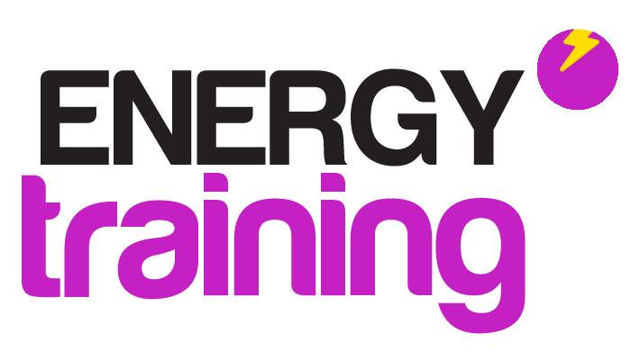 EnergyRaces_master_logo