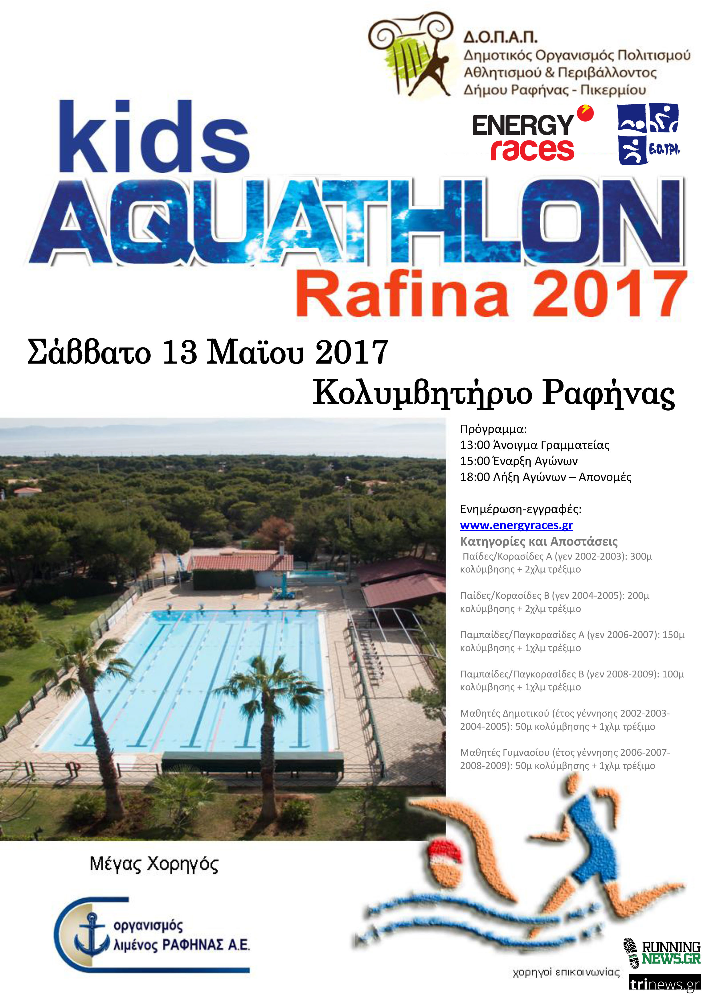Kids-aquathlon-poster