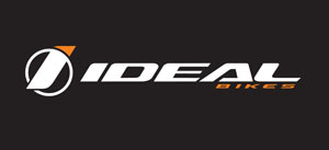 IDEAL BIKES LOGO BK.cdr
