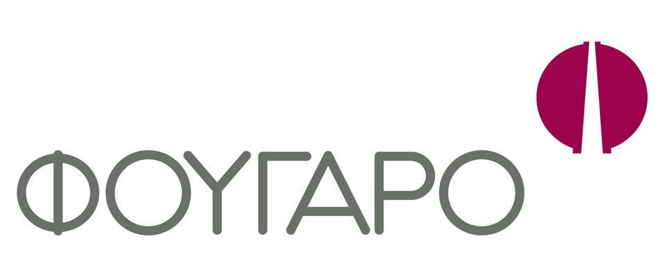 Logo_Fougaro_gr_300