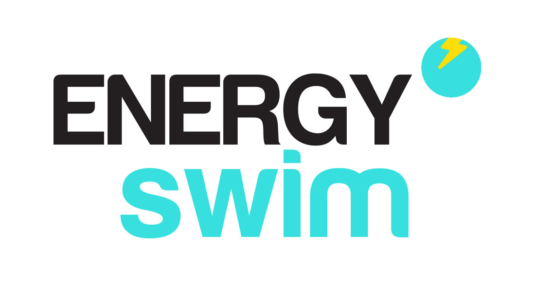 Energy Swim Heraion Lake 2017