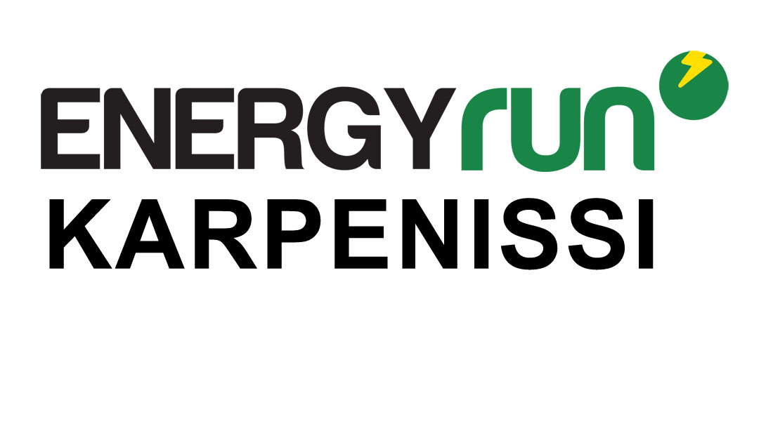 KARPENISSI Energy RUN 10k & Kids Duathlon 2018
